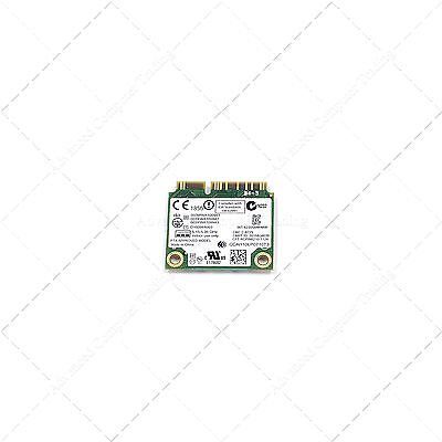 Dell Latitude E5430 Intel Centrino - 6205 inalámbrica WLAN