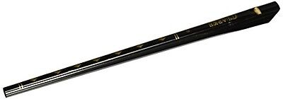 Clarke SBDC Pennywhistle Boxed, Key of D