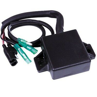 Imported CDI Box for Snowmobile ARCTIC CAT EXT 550, 580, SP 1991-1996