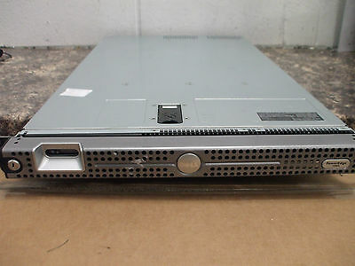 Dell PowerEdge 1950 III - Xeon E5320 Quad Core 1.86 GHz / 8GB - Tested & Working