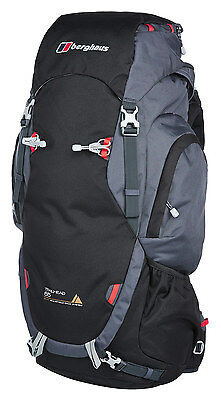 Berghaus Trailhead 65L Backpack