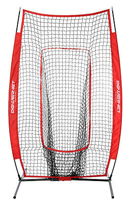 Cricket Baseball Softball Fielder Net