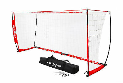 Soccer Goal 2m x 3m FFA Approved Size