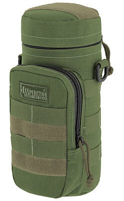 Maxpedition 10 x 4 inch Bottle Holder