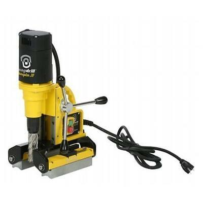 Magswitch Mag Drill Disruptor 30 magnetic