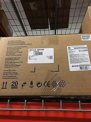 New Genuine HP CF062-67901 Duplexer Assembly M601 M602 M603 Factory Sealed