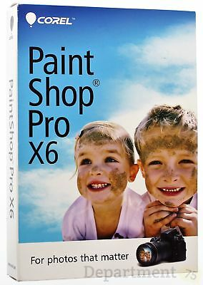 Corel Gallery ANIMAL Theme Pack PC CD web clip art images graphics ...