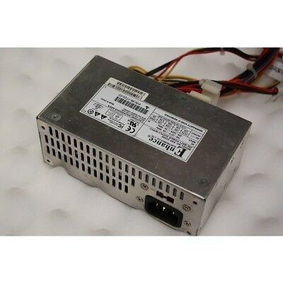 Fuente Alimentación Power Supply ENHANCE ENP-2220E