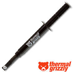 NEW Thermal Grizzly Kryonaut Thermal Grease 1g