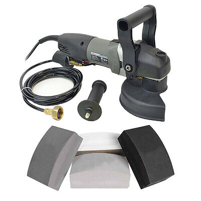 """Hardin WP800-41 Cable Sleeve For WP800 4/"""" Variable Speed Wet Polisher /& Grinder"""
