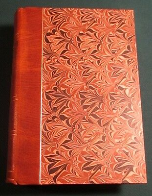 1866 Thirty Years of Army Life on the Border RB Marcy Book Illus 1st Edition