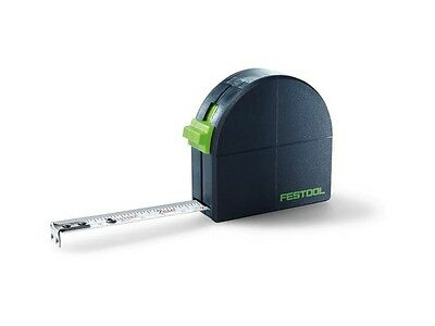 Festool 495415 3 Metre / 9ft Tape Measure