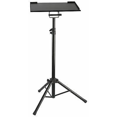 Pulse Adjustable Laptop / Projector Stand - New -  FREE Express Delivery