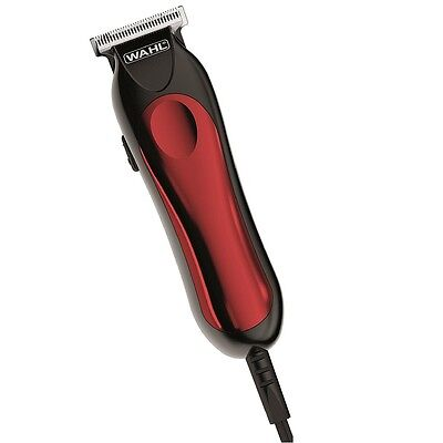 Wahl T-Pro Corded T-Blade Trimmer 1 ea