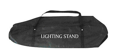 Pyle PSBGLS Heavy Duty Lighting Speaker DJ Stand Truss Tripod Vinyl Gig Bag