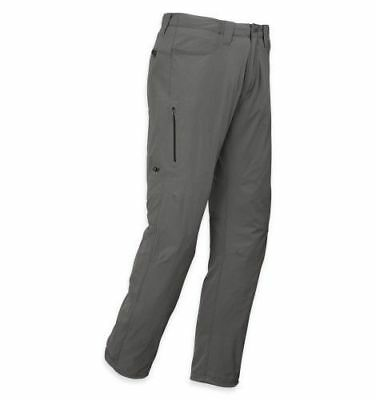 Outdoor Research Men's Ferrosi Pants Quick Dry, DWR, Stretch Fabric