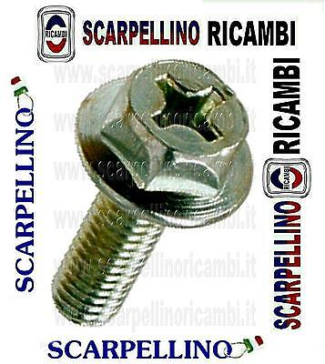 PERNO VITE PER MARMITTA CPI ARAGON CLUB 50 cc -SCREW STUD- 121856050
