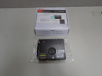 NEW ROSEN 7900 GC-1001 (REV B) DVD Module Mechanism Kit