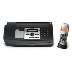 Magic 5 Ppf650 + Dect