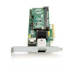 Hp Smart Array P222/512Mb Fbwc