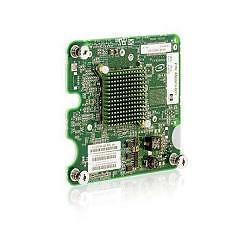 Hp Fibre Channel 8Gb Qmh2572