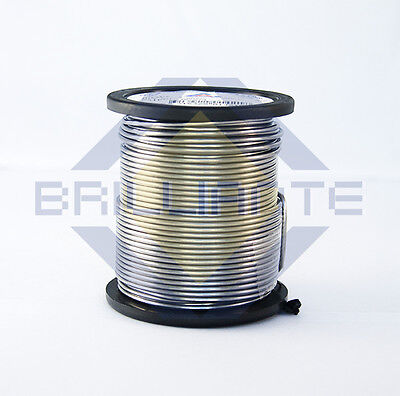 Acid Core Cored Solder Wire 1.6 Mm Tin 40 Lead 60 Soldering Solder 500G