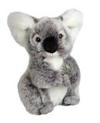 Ravensden Koala Bear from The Suma Collection 20cm New With Tags