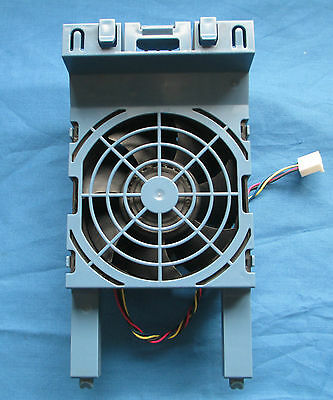 HP 487108-001 Proliant ML330 ML150 G6 SPS Fan 519737-001