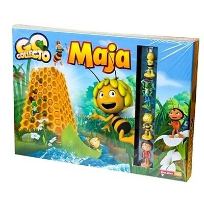 Maya The Bee PLAY GO COLLECTO Kids Table Game