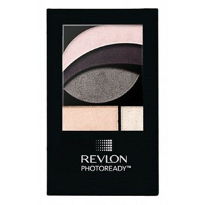 REVLON Photoready Primer + Shadow - Renaissance 515