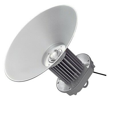 120W Light LED SAA HighBay Light Industrial Factory Exhibition Warehouse