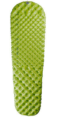 Sea to Summit Regular Comfort Light Insulated Mat