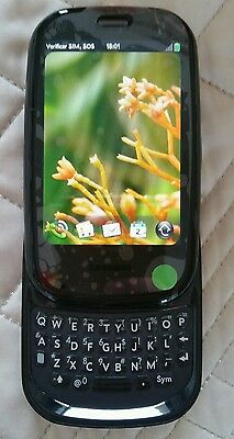 Palm Pre Plus (working proto) - reduced priced+++. After 3d will be back to orig