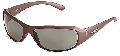 Swiss Eye Chill Sports Glass - Brown