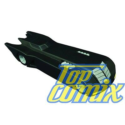 Diamond Select Toys Batman Animated Series Batmobile Bank Fast Shipping