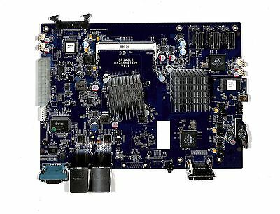 Spare Part Synology Rs2212+  Mainboard Motherboard Bria2L2  08-06Bria211 Ver 1.1