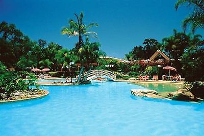 Timeshare Ownership FOR SALE at COFFS HARBOUR NSW