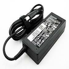 New Cisco 887VA Router Power Supply Adapter and 3Pin UK Lead Output 12V 5A