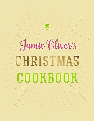 Jamie Oliver's Christmas Cookbook 2016 PDF Book for PC MAC IPAD