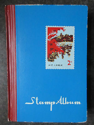 Isle of Man Collection in Stock Book.1973-98.Nearly Complete.MNH.