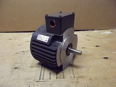 New / Stearns Rexnord Electromagnetic Super Mod Clutch/Brake 236056101ANL