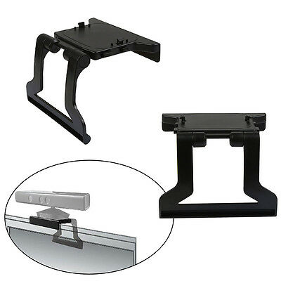 TV support de montage support clip holder appareil PS4 Playstation 4 Xbox One