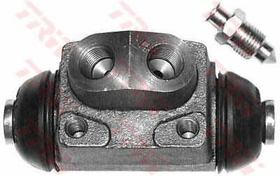 FORD PUMA Wheel Cylinder Rear Left or Right 1.4,1.7 97 to 00 Brake TRW 1006013