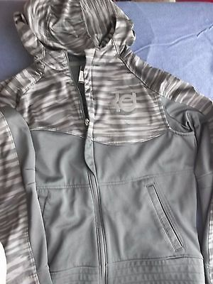 NIKE KD Jacket, EXCELLENT CONDITION Youth XL