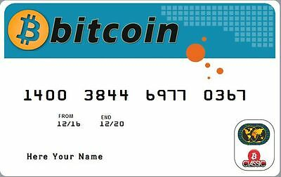 0.2 Bitcoins (BTC) Billetera Personalizada Direct To Your Wallet