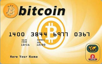 0.3 Bitcoins (BTC) Billetera Personalizada Direct To Your Wallet