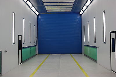 spraybooth/spray booth/spray booths/spraybooths/paint booth/paint booths/Oven