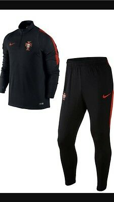 TRAINING EURO 2016 DU PORTUGAL Taille M