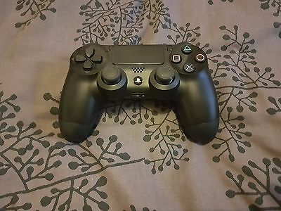 Sony PS4 Wireless Controller (New without box)