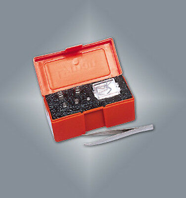 Lyman Scale Weight Check Set | 7752313